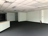 Suite 1/1371 Botany Road Botany, NSW 2019