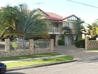 1/18 Chaucer Street Moorooka , QLD, 4105