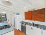 6A Molloy Street Mareeba, QLD 4880