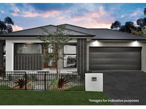 7 Sargent Street Oran Park, NSW 2570