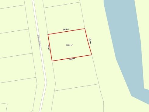 35 Aquamarine Russell Island, QLD 4184