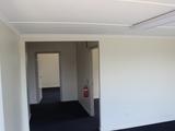 2a Phillip Street East Toowoomba, QLD 4350