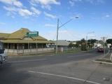 24-28 Through Street South Grafton, NSW 2460