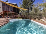 53 Eagle Court Desert Springs, NT 0870