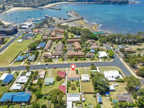 120 South Street Ulladulla, NSW 2539