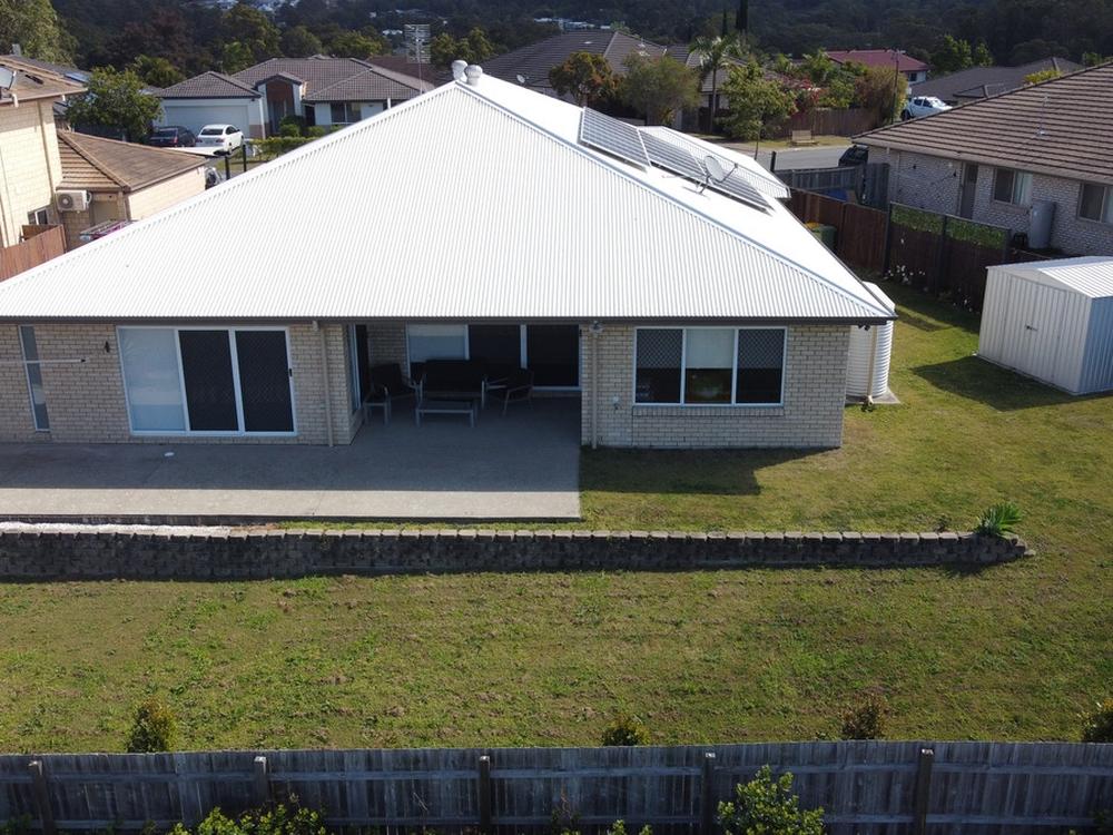 19 Denise Drive Upper Coomera, QLD 4209
