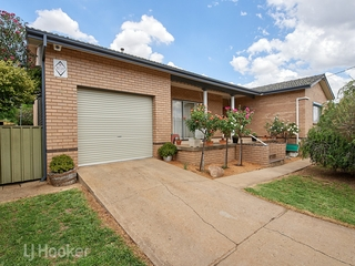 41 Kilpatrick Street Kooringal, NSW 2650