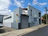 1 - 3 Charles Street Petersham, NSW 2049