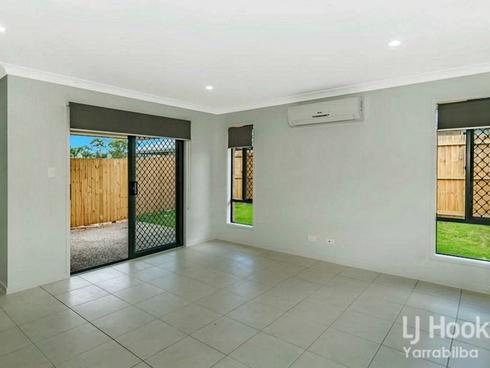 17 Marl Crescent Yarrabilba, QLD 4207