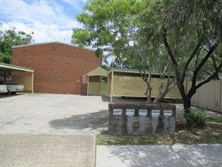 Unit 2/34 Mortimer Street Caboolture , QLD, 4510