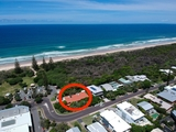 3/48-50 Plover Street Peregian Beach, QLD 4573