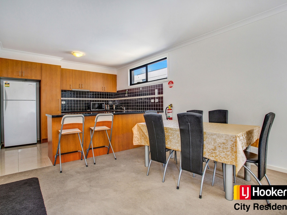 106B/41-43 Stockade Avenue Coburg, VIC 3058