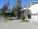 2893 Gold Coast Hwy Surfers Paradise, QLD 4217