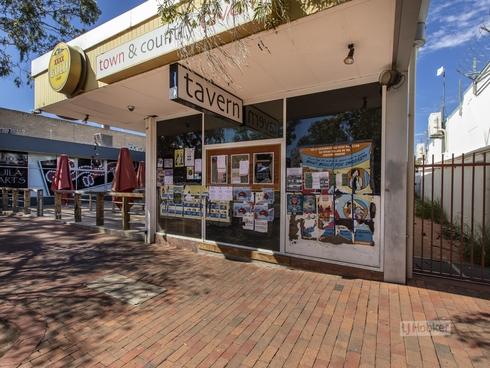 75 Todd Street Alice Springs, NT 0870
