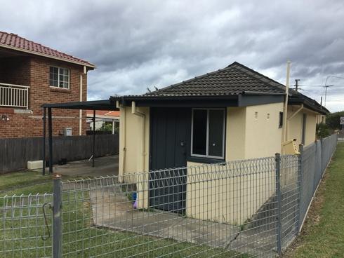 3/30 Kingsgrove Road Belmore, NSW 2192