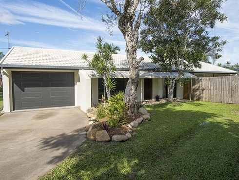 30 Apollo Drive Clinton, QLD 4680