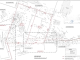 3 Graham Avenue Pymble, NSW 2073