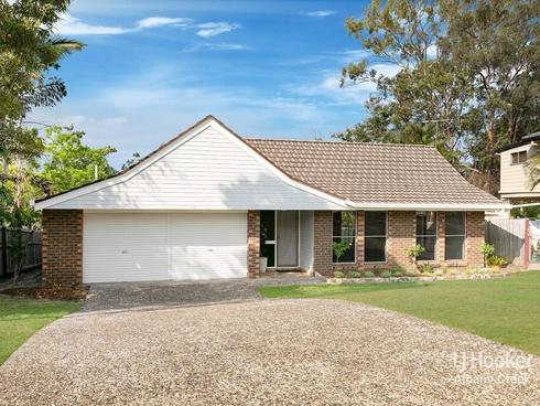 28 Bunya Park Drive Eatons Hill, QLD 4037