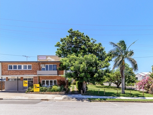 10 William Street Gladstone Central, QLD 4680