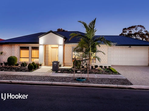 65 Aldridge Avenue Plympton Park, SA 5038
