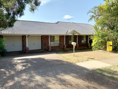 148 Point O'Halloran Road Victoria Point, QLD 4165