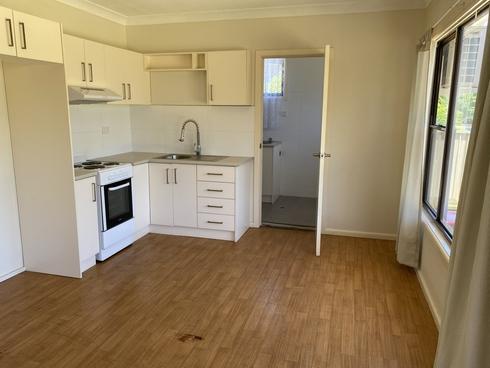 8B Williamson Avenue Seven Hills, NSW 2147