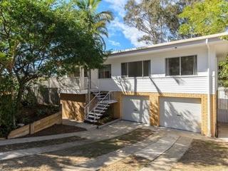 30 Allunga Drive Glen Eden, QLD 4680