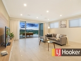 23a Moses Way Winston Hills, NSW 2153