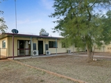 20 Price Road Mount Isa, QLD 4825