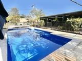 5 Dougall Street Bororen, QLD 4678