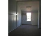 Unit 2/7 Box Street Clermont, QLD 4721