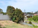 115 Crozier Road Victor Harbor, SA 5211