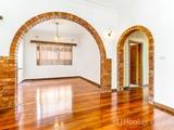 99 Villiers Street Rockdale, NSW 2216