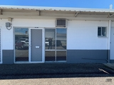 Suites 1-3/105-107 West High Street Coffs Harbour, NSW 2450