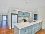 19 Endeavour Street Clifton Beach, QLD 4879