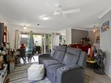7/14-22 Lipscombe Road Deception Bay, QLD 4508