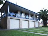 4/9 Hall Avenue Bongaree, QLD 4507
