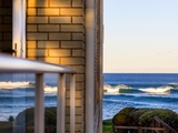 4/35 Surfview Road Mona Vale, NSW 2103