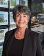 Miriam Roberts