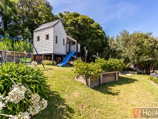 13 The Crescent Ferntree Gully , VIC, 3156