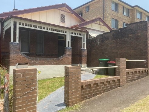 18 Harris Street Harris Park, NSW 2150