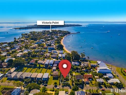 Lot 1/11 Base Street Victoria Point, QLD 4165