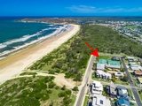 3 Terrace Street Evans Head, NSW 2473