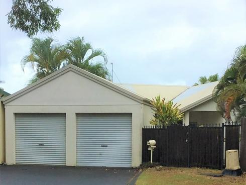 3 Lamb Street Smithfield, QLD 4878