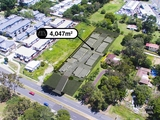 274 Padstow Road Eight Mile Plains, QLD 4113