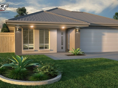 Lot 602 Rupert Crescent Morayfield, QLD 4506