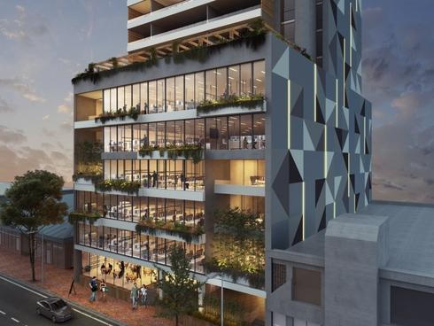 8 Dumaresq Street Campbelltown, NSW 2560