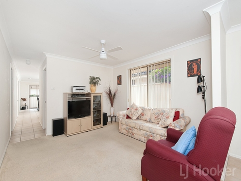 56b Salamander Way Salamander Bay, NSW 2317
