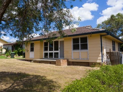 16 Burns Street Kurri Kurri, NSW 2327
