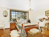 27 Stanbrook Avenue Mount Ousley, NSW 2519